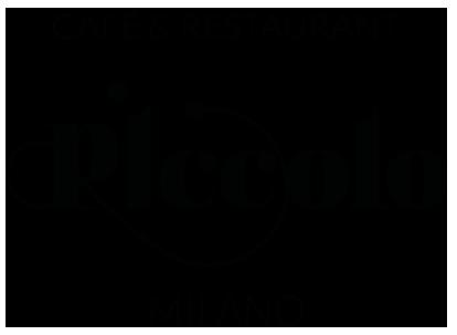Cafè & Restaurant Piccolo Milano